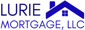 Lurie Mortgage
